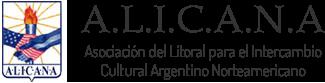 Asociación del Litoral para el Intercambio Cultural Argentino Norteamericano